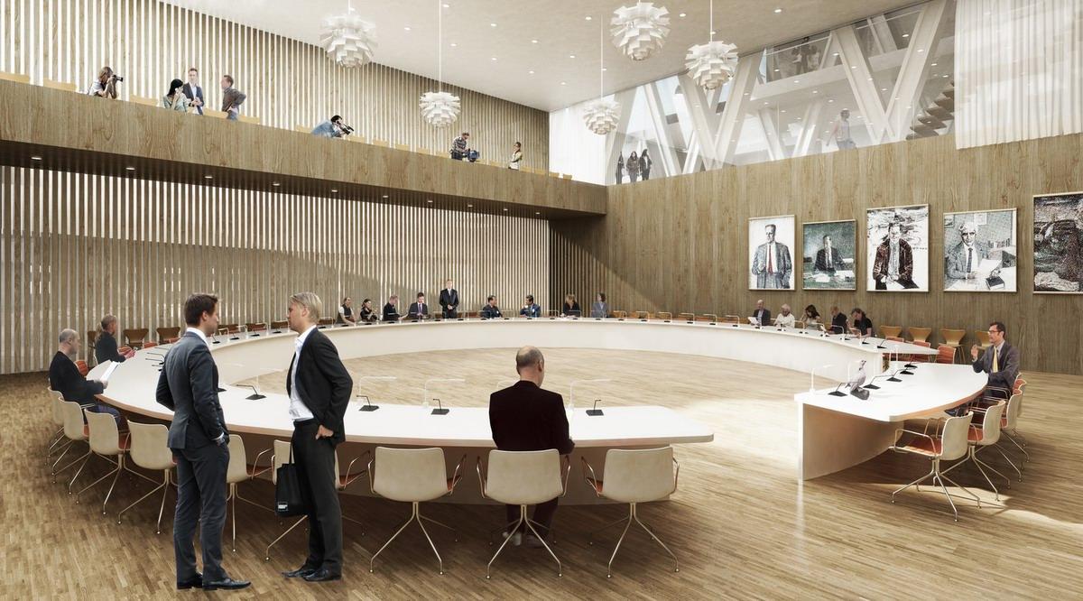 调整大小 Kiruna_City_Hall_Council_Assembly.jpg