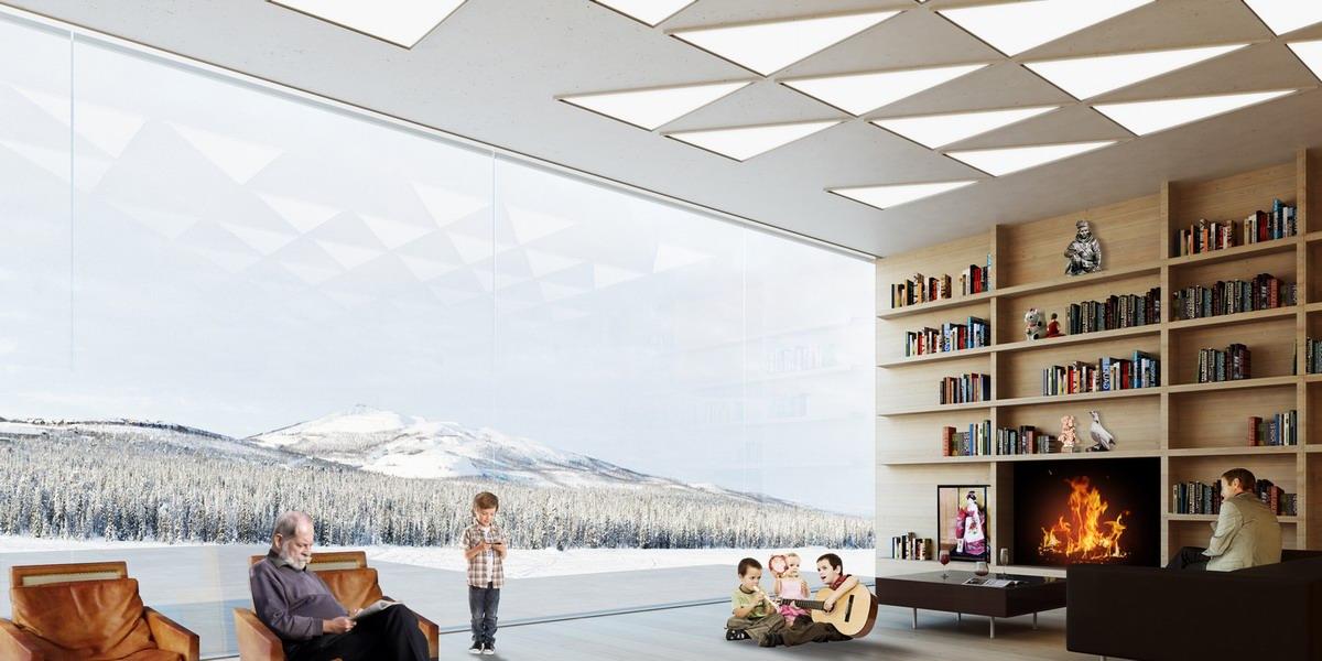 调整大小 Kiruna_City_Hall_Council_Lounge.jpg