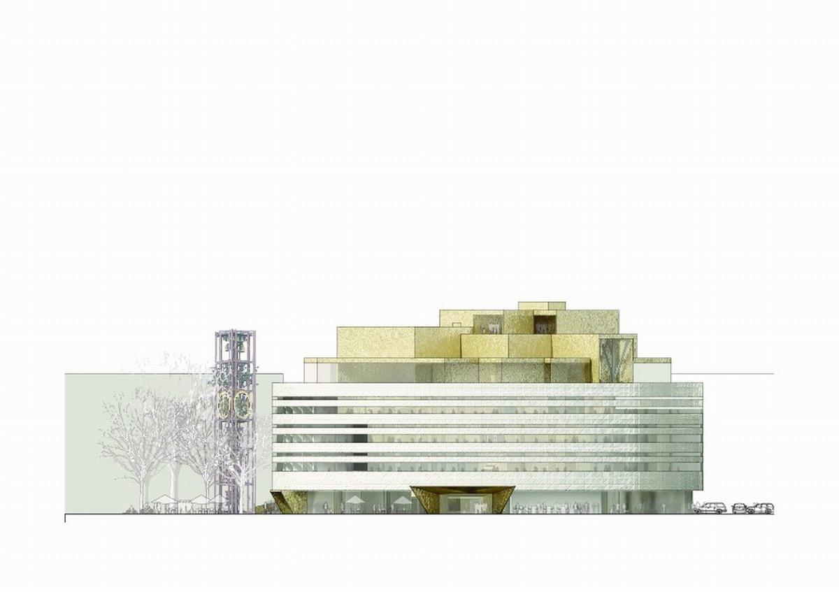 调整大小 Kiruna_City_Hall_Facade_S.jpg