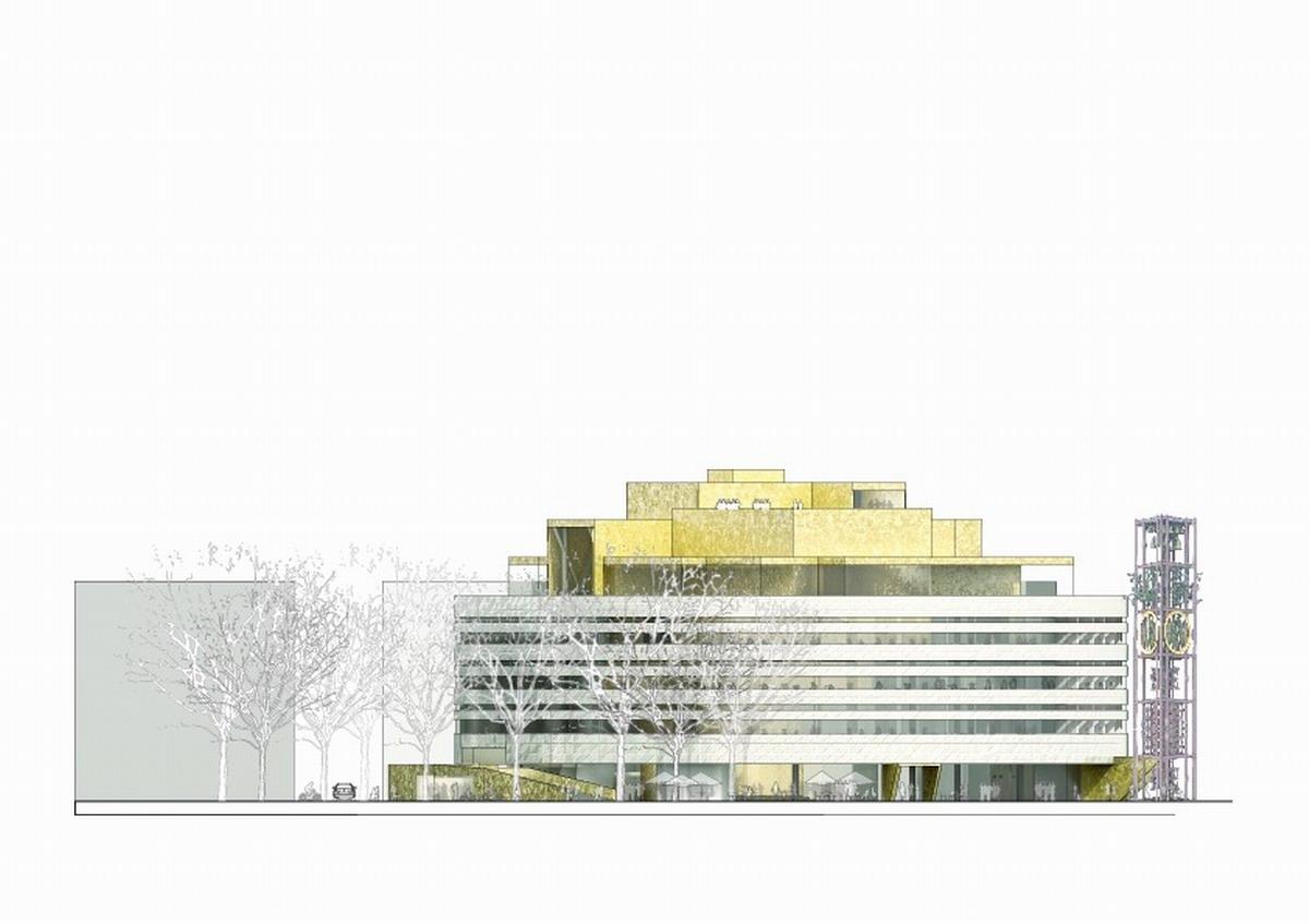 调整大小 Kiruna_City_Hall_Facade_W.jpg